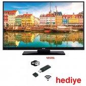 Vestel Smart 32hb7400 82 Ekran Led Tv