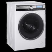 Vestel Hızlı 10912 Tt Çamaşır Makinesi