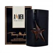 Thierry Mugler A Men Pure Tonka Edt 100 Ml Erkek Parfüm