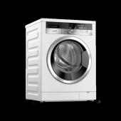 Arçelik 9147 Ycm A+++ 1400 Devir 9 Kg Çamaşır Makinası