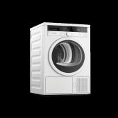 Arçelik 3880 Kt Çamaşır Kurutma Makinası