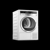 Arçelik 3890 Kt Çamaşır Kurutma Makinası