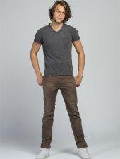 Peru 302 Vizon Erkek Jean