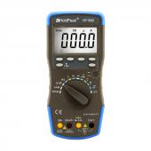 Holdpeak Hp 760g Multimetre