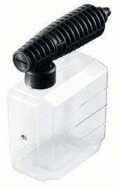 Bosch Yükek Basınçlı Deterjan Püskürtme Ucu 550 Ml F016 800 415
