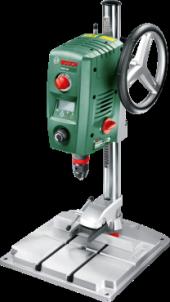 Bosch Pbd 40 Tezgah Tipi Matkap 0 603 B07 000