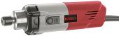 Kress 800 Fme Kalıpçı Taşlama