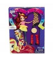 My Little Pony Equestria Girls Alışverişte Sunset Shimmer A8841