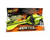 Hasbro Nerf Vortex Aero Howler Yeşil A0366