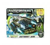 Transformers Autobot Ark Set 28699