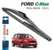 Ford C Max Arka Silecek (2011 2017) Bosch