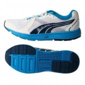 Puma Decendant V2 Günlük Koşu Yürüyüş Erkek Spor Ayakkabı