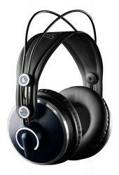 Akg Pro Audio K271 Mkıı Channel Studio Headphone