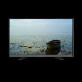 Arçelik A40 Lb 6536 Led Televizyon