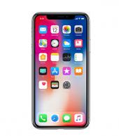 Apple İphone X 256 Gb Sıfır