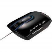 Lg Mouse Tarayıcı (Lsm100) Siyah
