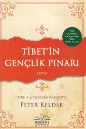 Tibetin Gençlik Pınarı 2