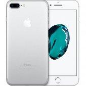 Apple İphone 7 Plus 32gb Rose Altın