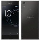Sony Xperia Xa1 Beyaz