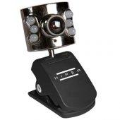 Hiper 4216 5.0mp Mikrofonlu Web Kamera
