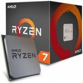 Amd Ryzen 7 1700 3.0 3.7ghz Am4
