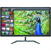Philips 31.5 323e7qdab Ips Led Mm Monitör 5ms Syh