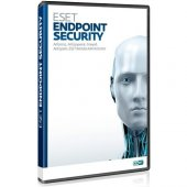 Eset Endpoint Protection Advanced 1+20 1 Yıl