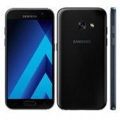 Samsung Galaxy A320 4.5g Cep Telefonu