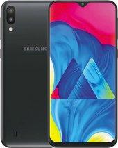 Samsung Galaxy M10 32 Gb 3 Gb Ram Adınıza Faturalı...