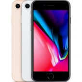 Apple İphone 8 64 Gb (Apple Türkiye Garantili)