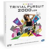 Trivial Pursuit 2000ler B7388