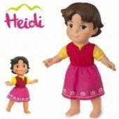 Heidi Bebek Büyük Boy
