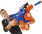 Nerf N Strike Elite Hyperfire