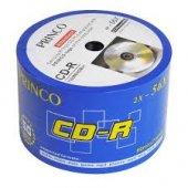 Prınco Cd R 700mb 80mın 56x