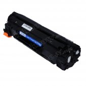 For Hp 278a Ce278a 78a Muadil Toner