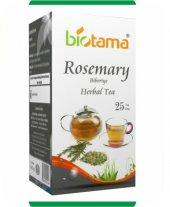 Biberiyeli Bitkisel Karışım Çay