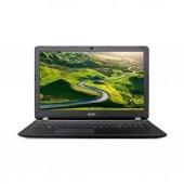 Acer A114 31 C8pa N3350 4gb 32gb Ssd W10h 14