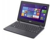 Acer Es1 131 Nx.mygey.001 Cel N3050 2gb 32 Gb Emmc 11.6