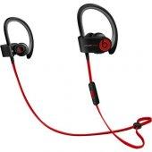 Beats Powerbeats2 Wireless Ie Kulakiçi Kulaklık