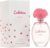 Cabotine Rose Edt 100 Ml Kadın Parfüm