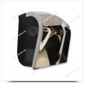 Carpex Carpex Rulo Kağıt Havlu Makinesi. 186flash