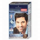 Men Perfect Saç Boyası 70