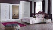 Rovena Lüks Yatak Odası