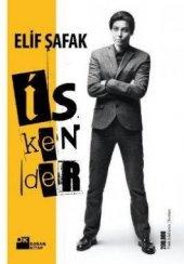 Iskender Elif Şafak