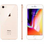 ıphone 8 64gb Gold Mq6j2tu A