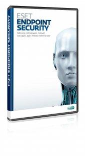 Eset Endpoint Protection Advanced, 1 Server, 20 Kullanıcı, 3 Yıl, Kutu 8697690850279