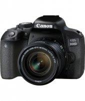 Canon Canon D.camera Eos 800d Bk 18 55 S Cp