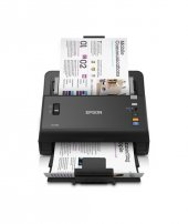 Epson Epson Workforce Ds 860, Scanners, A4