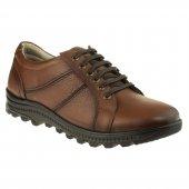 Alisolmaz 1705 7k Bağli Günlük Taba Erkek Ayakkabı