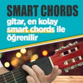 Smart Chords